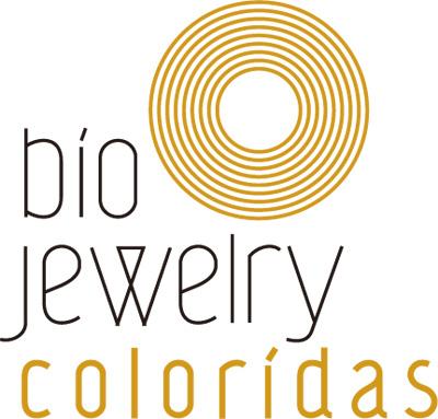 ビオジュエリー ® bio jewelry